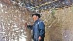 Chucatamani, el pueblo que se mudó para seguir siendo peruano - Noticias de adela serrano