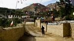 Chucatamani, el pueblo que se mudó para seguir siendo peruano - Noticias de anselmo castro