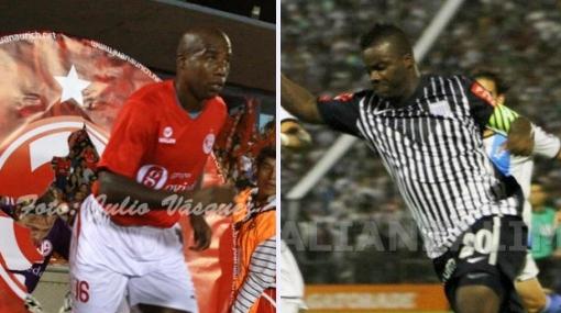 Copa Libertadores: Alianza Lima y Juan Aurich debutan este jueves