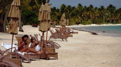 Los mejores destinos del Caribe para pasar tu luna de miel