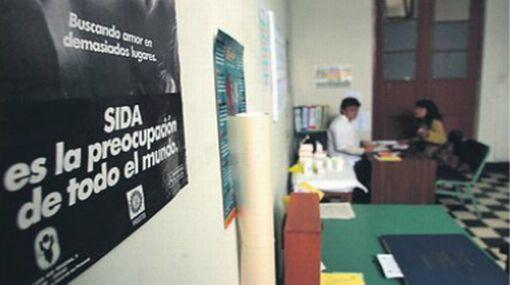Loreto: negligencia deja a pacientes de VIH sin tratamiento por 9 días