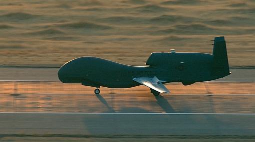 EE.UU. seguirá usando aviones no tripulados para atacar a Al Qaeda