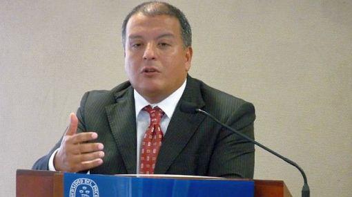 Gobierno aprueba presupuesto de US$180 millones para impulsar sector agro