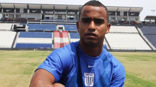 ¿Trujillo seguirá en Alianza Lima?