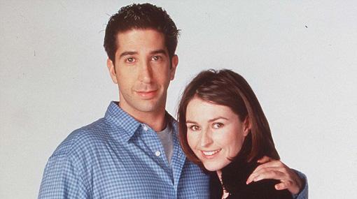 """La actriz que rechazó la fama en """"Friends"""" contó su historia"""