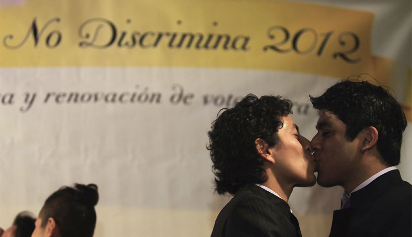 Matrimonio Simbolico En Lima : Bodas simbolicas en lima