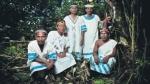 Loreto: la lucha de los maijunas por recuperar su estirpe - Noticias de rodrigo rodrich portugal