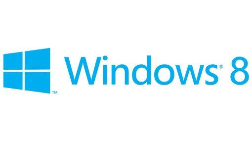 Microsoft reveló el logo del nuevo Windows 8 que estrenará este año