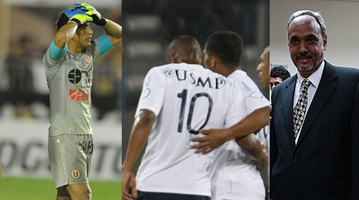 Cinco preguntas y respuestas sobre la huelga de futbolistas, deudas y el retiro de la San Martín