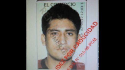Fuga de Challapalca: 'El Burro' y otros 5 presos fueron recapturados