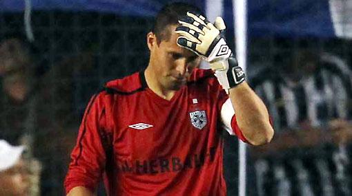 La San Martín formalizará mañana su renuncia al fútbol profesional