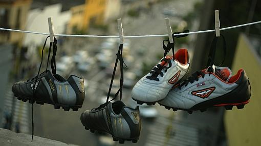 Huelga de jugadores es legal y clubes no pueden reclamar, afirma experto