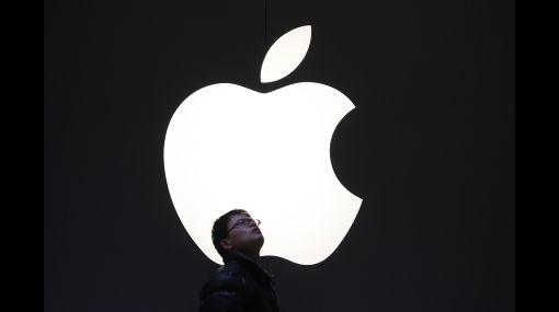 Experto anticipa la caída de Apple por falta de liderazgo