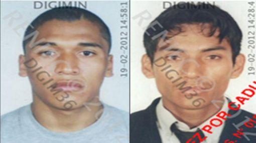 Fuga de Challapalca: 5 prófugos estarían en Arequipa y 5 en Puno