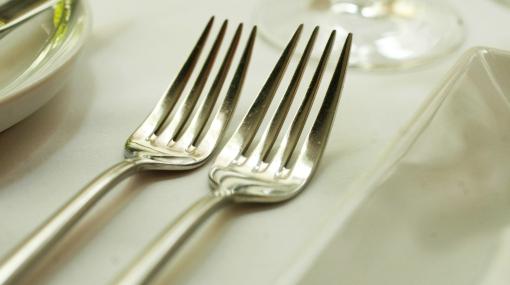 Lo bueno y lo malo de la lista de los mejores restaurantes del mundo