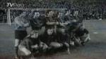 Hace 38 años Barza del 'Cholo' Sotil goleó 5-0 al Real Madrid - Noticias de cholo sotil