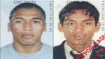 Fuga de Challapalca: 5 prófugos estarían en Arequipa y 5 en Puno - Noticias de cristian contreras