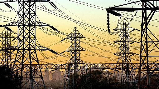 Congreso discutirá hoy dos proyectos sobre energía eléctrica