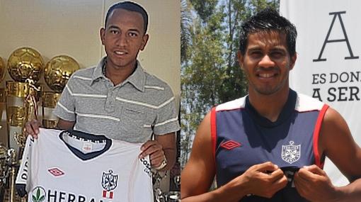 Jugadores de la San Martín aún no salen del 'shock' tras retiro del club