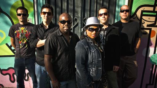 Nuevo disco de Novalima ingresó al top 10 del ránking Billboard