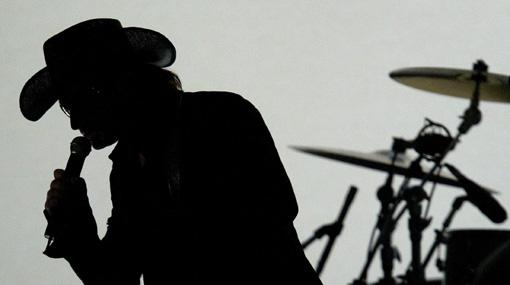 Agosto del 2007: la historia de la primera visita de Bono Vox al Perú