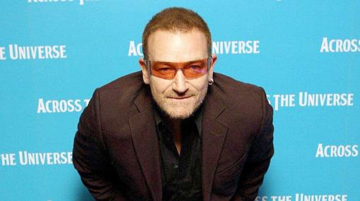 Itinerario de Bono en Cusco: artista irá el domingo a Machu Picchu
