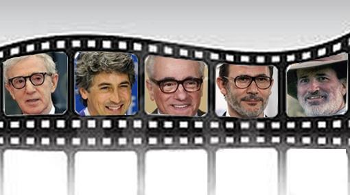 Los hacedores de magia: ¿Qué cineasta debe ganar el Óscar a Mejor Director?