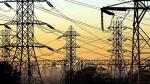 Congreso discutirá hoy dos proyectos sobre energía eléctrica - Noticias de comisión por saldo