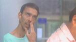 Inglés acusado de lanzar desde tercer piso a su novia está en la fiscalía - Noticias de maribel mendoza riquez