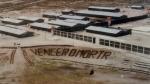 Motín en Challapalca: dirigente aseguró que trabajadores del INPE siguen secuestrados - Noticias de sergio vilela