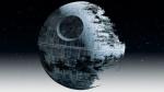 Gobierno de EE.UU. desestima construcción de una Estrella de la Muerte - Noticias de empleos extravagantes