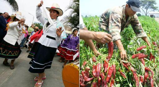 Provincias tienen mayor PBI que Lima desde hace tres años
