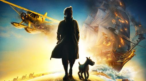 Los grandes olvidados de los Óscar 2012