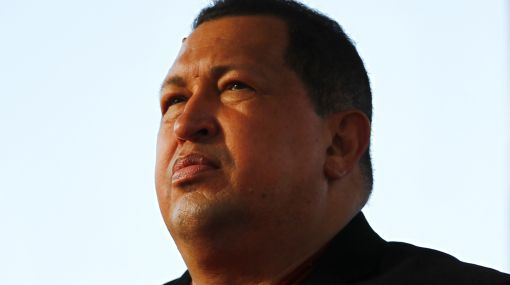 Hugo Chávez fue sometido a exámenes en Cuba antes de su cirugía