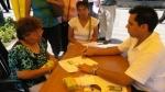 Más de 16.300 peruanos fueron diagnosticados de osteoporosis por el Minsa en 2011 - Noticias de día mundial de la menopausia