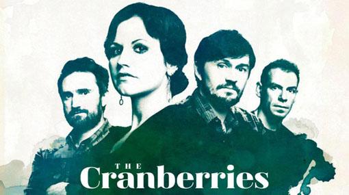"""The Cranberries certifican con """"Roses"""" su apuesta por una languidez anodina"""
