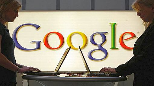 Google ofrece hasta US$1 millón a quien logre hackear Google Chrome