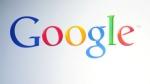 España multó a Google con US$ 1,2 millones por vulnerar la privacidad - Noticias de rectificacion