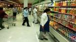 Gobierno elimina control previo del etiquetado de productos - Noticias de ruc