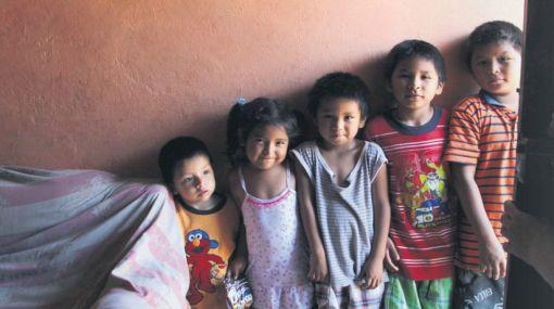 ¿Es Lima una ciudad amigable para la infancia?
