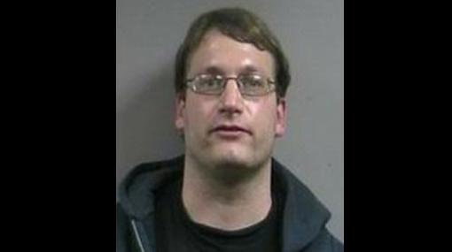 Este hombre fue a la cárcel por amenazar de muerte a Barack Obama