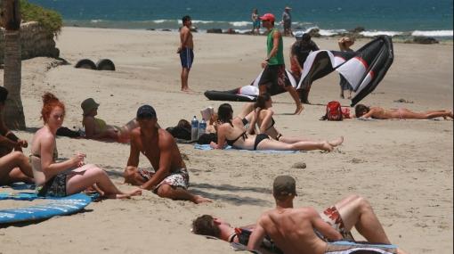 ¿Cuál es para ti la mejor playa de Piura?