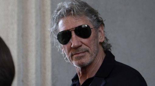 """Roger Waters: """"Nunca dije que las Malvinas eran argentinas"""""""