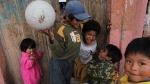 Desnutrición infantil: los desafíos para el próximo gobierno - Noticias de nivel socioeconómico