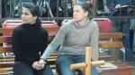 OCMA inicia auditoría a jueza del caso Fefer por presunta homofobia - Noticias de silvia myriam fefer