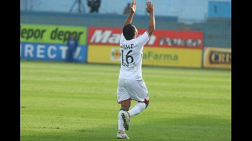 La San Martín y un nuevo panorama ante su inminente regreso al fútbol