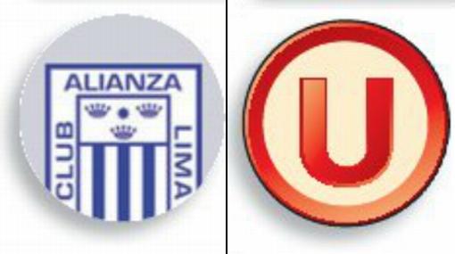 Alianza Lima y Universitario tendrán nueva administración desde abril