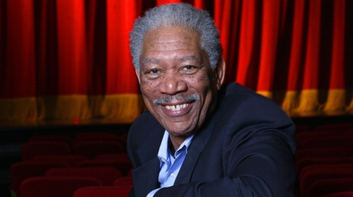 Morgan Freeman, otra estrella que fracasa en su incursión gastronómica