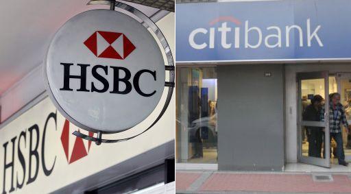 Bancos devolvieron más de S/.1 millón de soles por reclamos