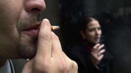 Antitabacaleras: empieza el juicio más grande en historia de Canadá